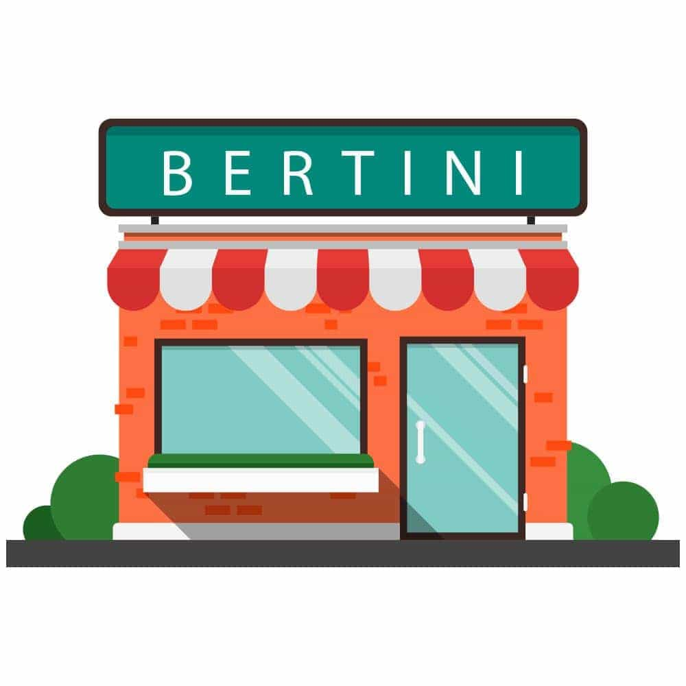 http://www.tabaccheriabertini.it/wp-content/uploads/2017/10/shop.jpg