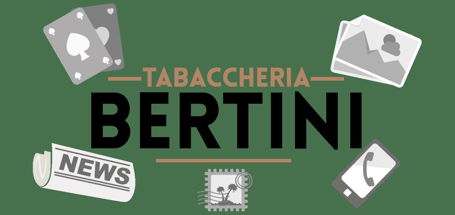 http://www.tabaccheriabertini.it/wp-content/uploads/2017/10/tabaccheria-bertini-padenghe-sul-garda-ricevitoria-lotto-gratta-e-vinci.png