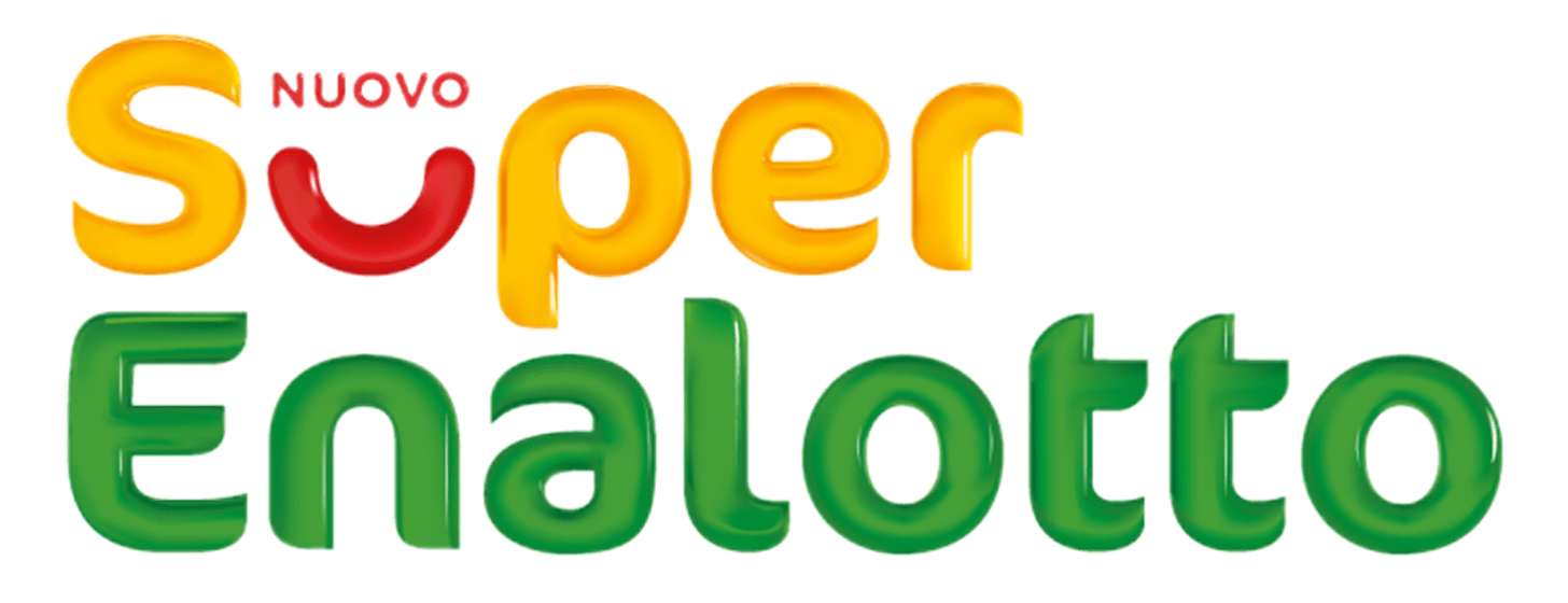 supernalotto-sisal-tabaccheria-bertini