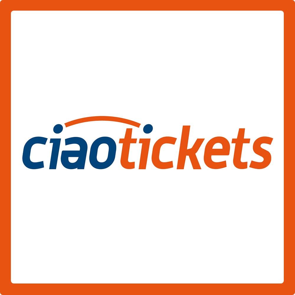 Puoi trovare biglietti per Gardaland a prezzi imbattibili