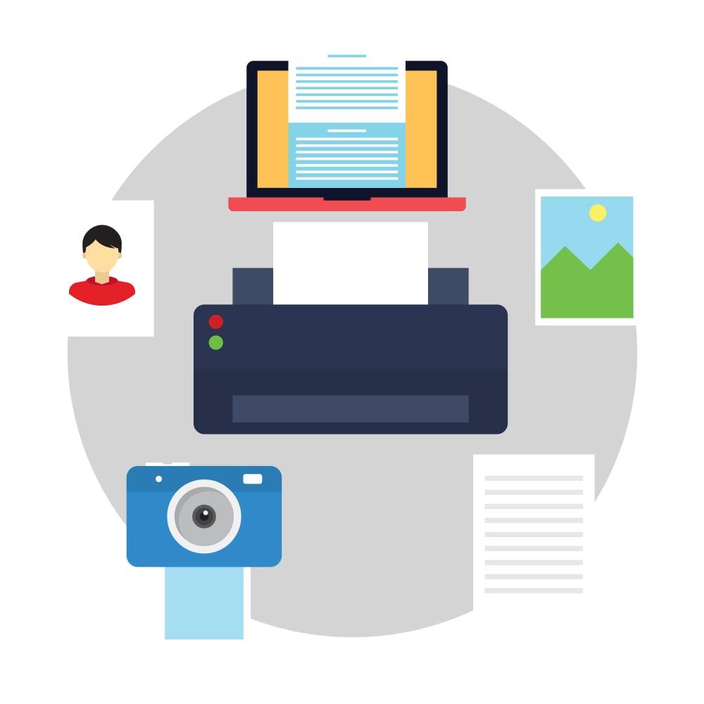 Se hai bisogno di stampe anche da chiavetta USB, fotocopie o fax ti aspettiamo!