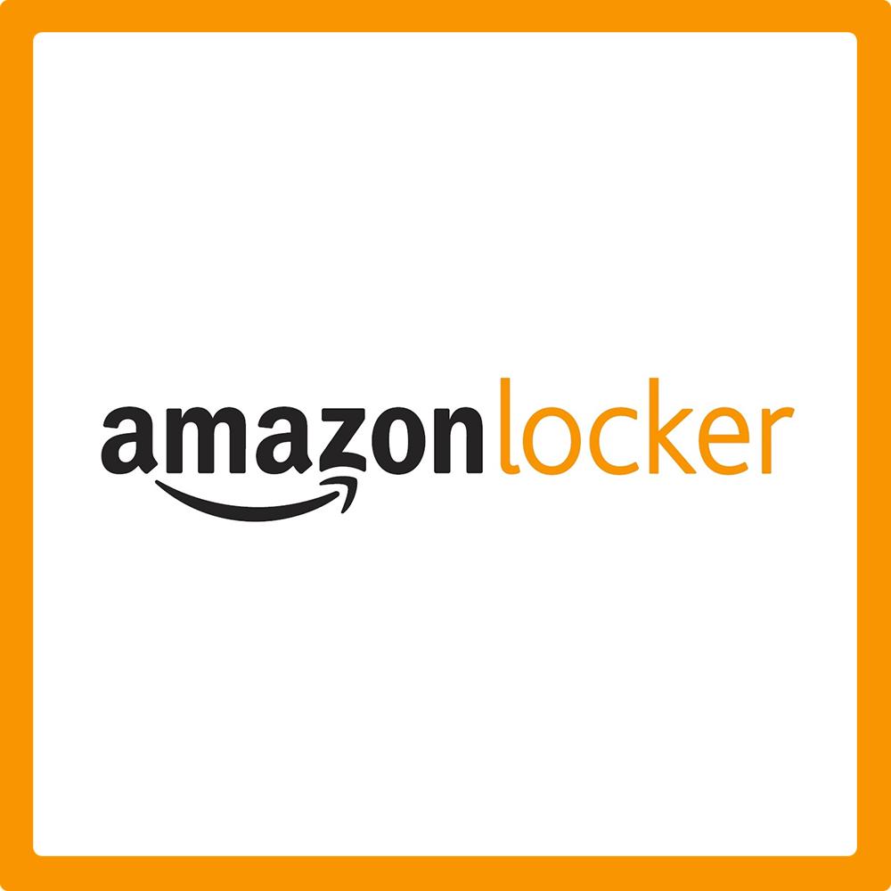 https://www.tabaccheriabertini.it/wp-content/uploads/2020/01/amazon-locker-box.jpg
