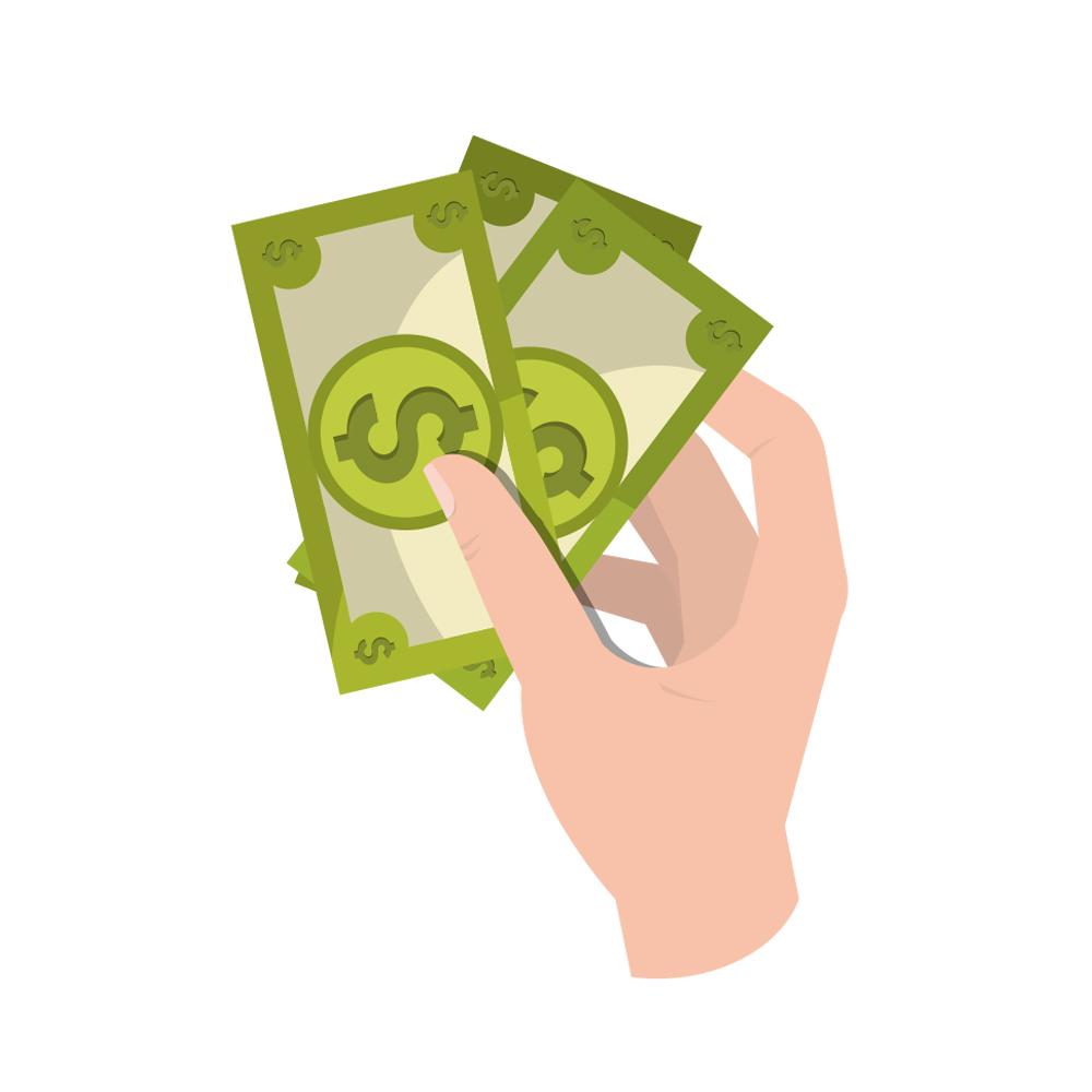 https://www.tabaccheriabertini.it/wp-content/uploads/2020/11/ria-money-transfer.jpg